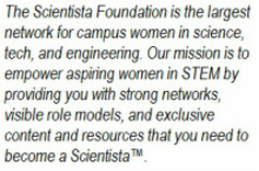 about scientista