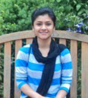 Tehreem Sajjad Co-Founder & Department Affairs Chair - See more at: http://www.scientistafoundation.com/41/post/2013/08/meet-the-university-of-michigan-scientista-team.html#sthash.XSkWOq0l.dpuf