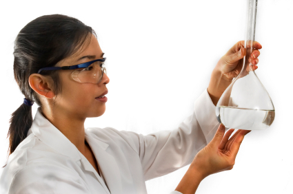 5 ways to have a successful lab internship