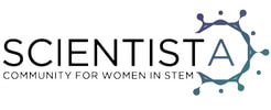 The Scientista Foundation